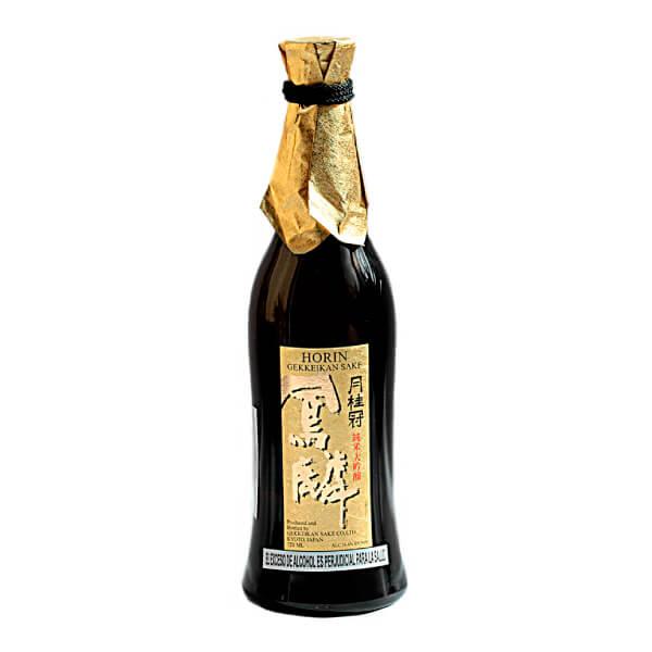 sake horin