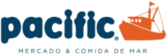 Pacific - Logo
