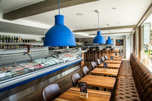 restaurante marcopolo